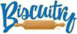 Biscuitry Logo